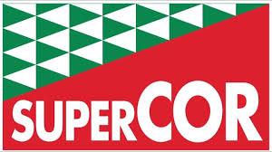 catalogo-supercor-navidad-2015