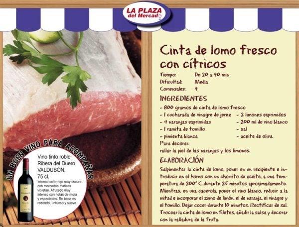catalogo-supercor-navidad-recetas-carnes-y-aves-cinta-de-lomo-fresco-con-citricos