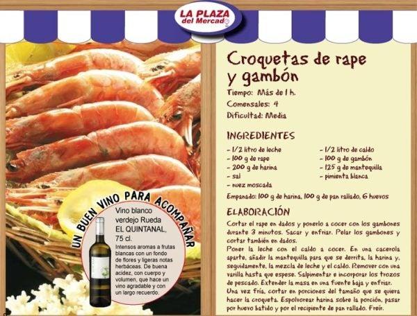 catalogo-supercor-navidad-recetas-pescados-croquetas-de-rape-y-gambon