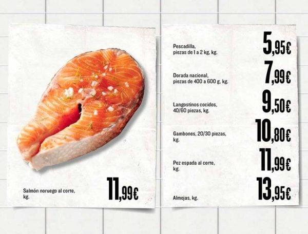catalogo-supercor-navidad-salmon