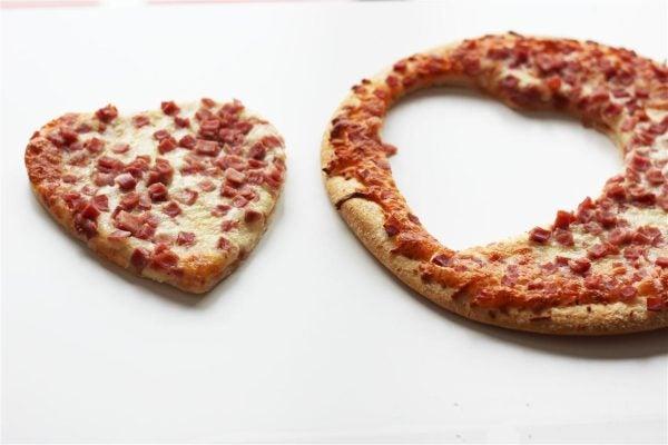 cena-romantica-san-valentin-2016-pizza