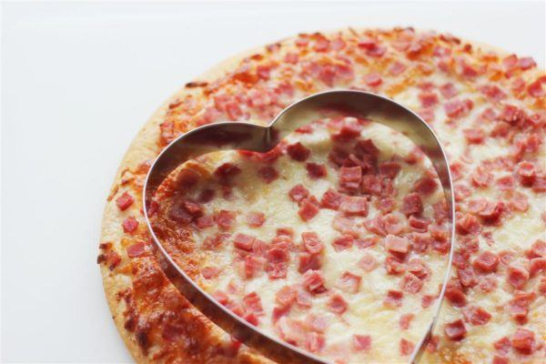 cena-romantica-san-valentin-2016-pizza-molde