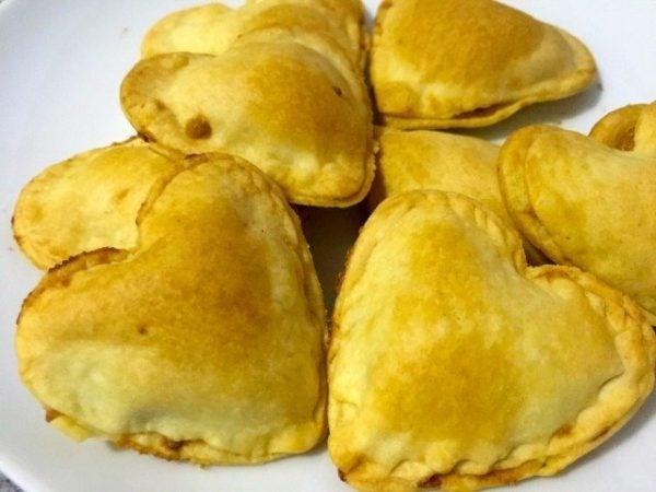 cena-romantica-san-valentin-empanadillas-con-nutella