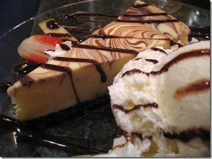 cheesecake_thumb.jpg