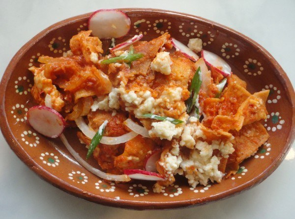 chilaquiles-mexicanos