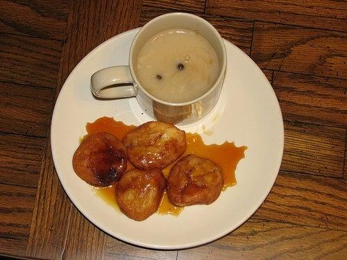 chilate-salvadoreño-ingredientes