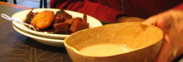 chilate-salvadoreño-preparacion