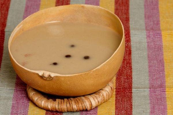 chilate-salvadoreño-receta