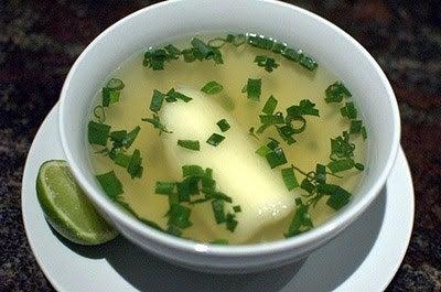 chilcano-de-pescado-peruano-receta