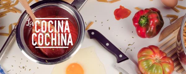 cocina-cochina-vileda