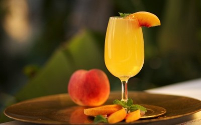 cocktail_bellini