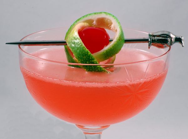 cocktails-para-san-valentin-2016-pink-lady