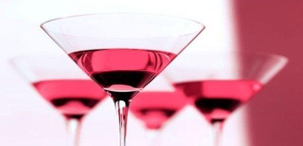 cocktails-y-bebidas-para-san-valentin-2015