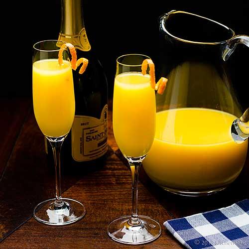cocteles-de-navidad-2015-mimosa