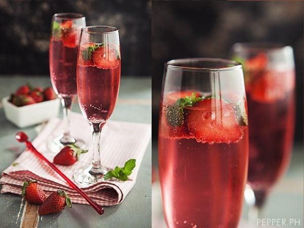 cocteles-de-navidad-2015-strawberry-christmas