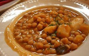 Comidas típicas de Semana Santa y sus recetas 2017
