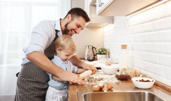 como-aprender-a-cocinar-3-istock