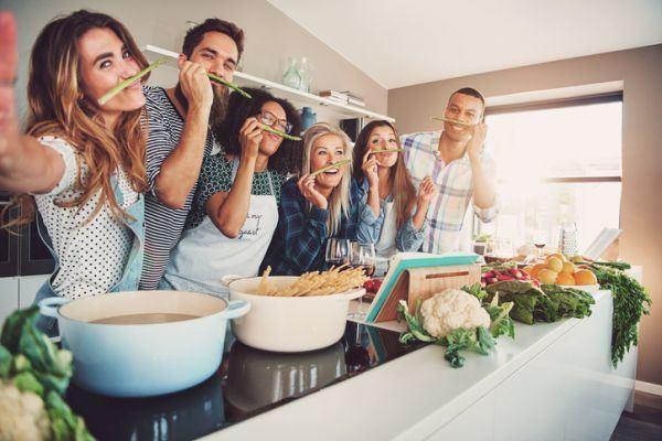 como-aprender-a-cocinar-5-istock