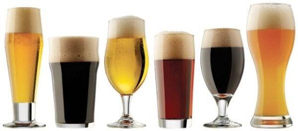como-bebes-la-cerveza-una-guia-de-vasos-copas-y-jarras-para-la-cerveza