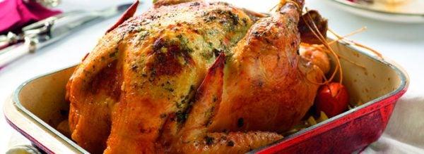 como-cocinar-pavo-fiestas-2015-receta