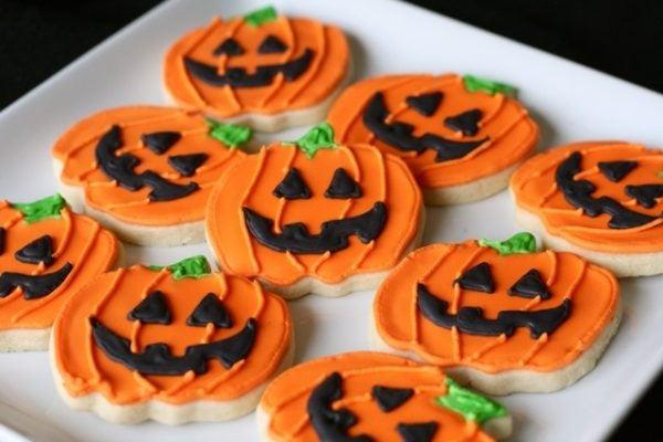 como-hacer-galletas-faciles-para-halloween