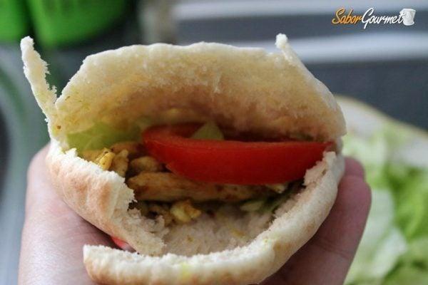 como-hacer-kebab