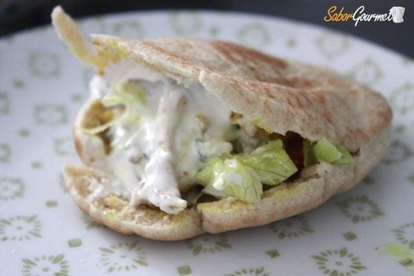 como-hacer-kebab-pollo