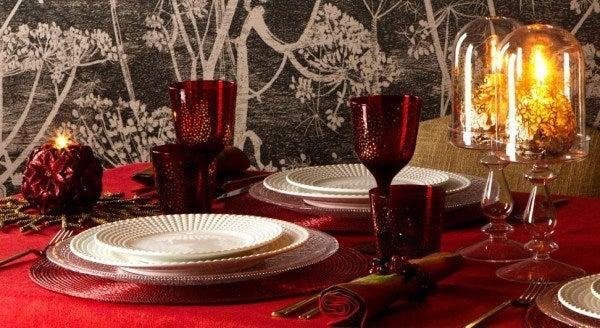 como-poner-la-mesa-en-navidad-2013-elegir-vajilla