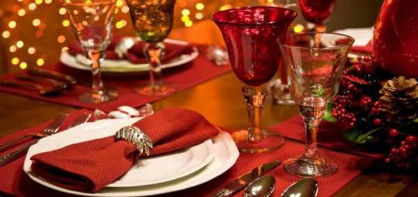 como-poner-la-mesa-en-navidad-2015