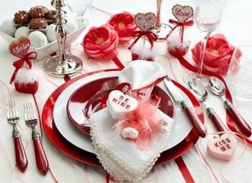 como-poner-la-mesa-en-san-valentin
