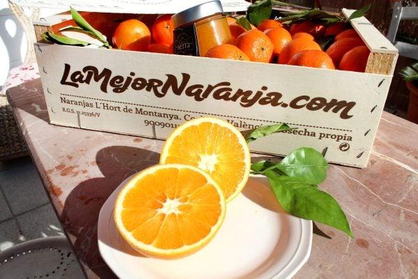 comprar-naranja-abierta