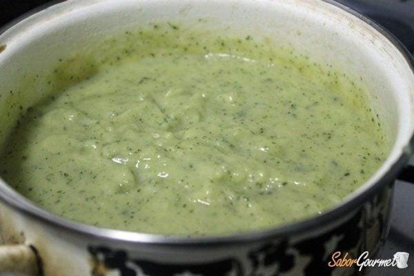 crema-calabacin-receta