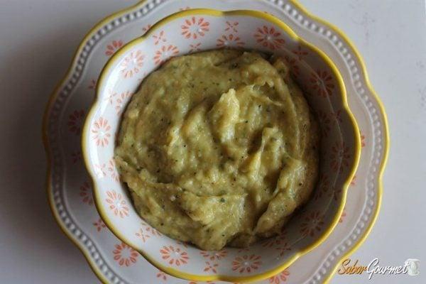 crema-verduras