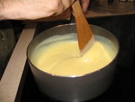 crema-pastelera