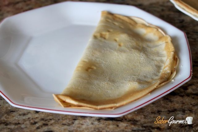 crepes-rellenos