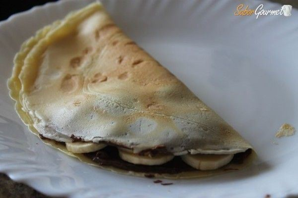 crepes_de_nutella_platano