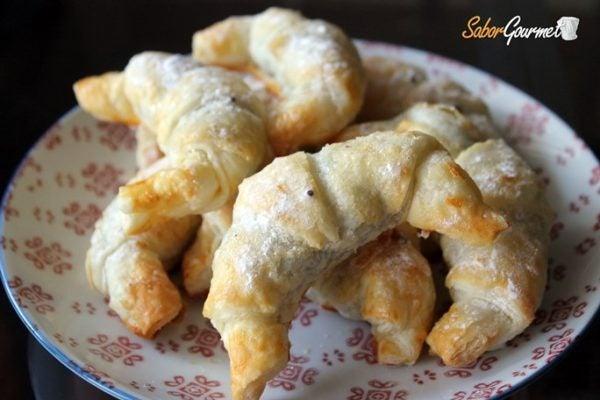 croissants-rellenos-chocolate