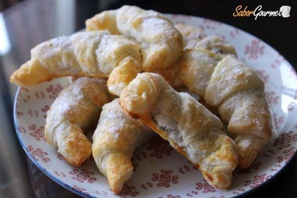 croissants-rellenos-nutella