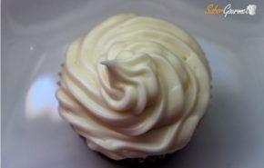 ¿Cómo hacer cupcakes?