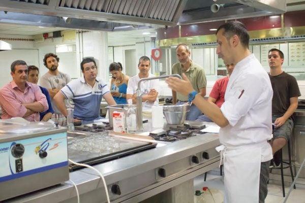 curso-cocina-esah