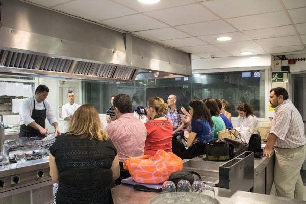 curso-cocina-profesional