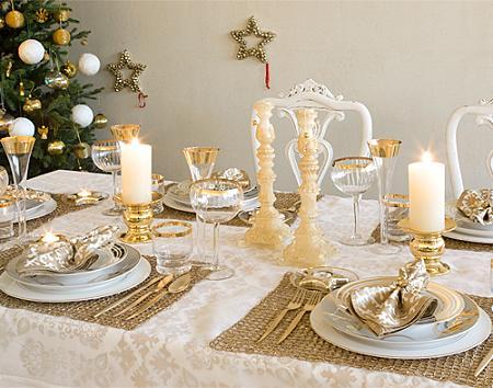 decoracion-navidad-2015-manteles-individuales