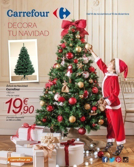 decoracion-navidad-carrefour