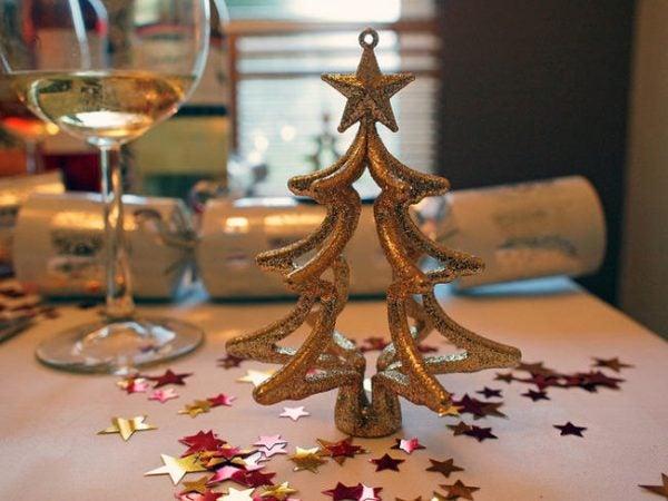 decoracion-para-esta-navidad-2015