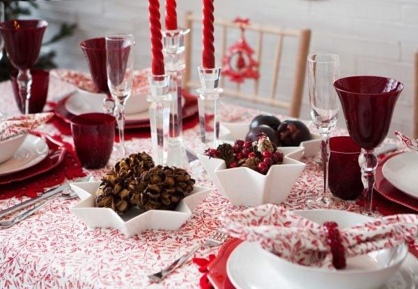 decoracion-para-esta-navidad-2015-otras-ideas