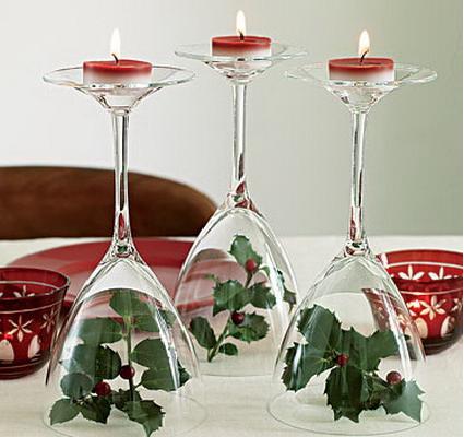 decoracion-para-esta-navidad-2015-otras-ideas-copas