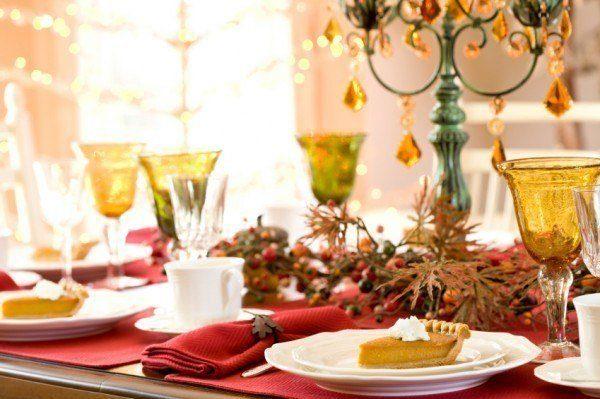 decorar-la-mesa-de-navidad-2013