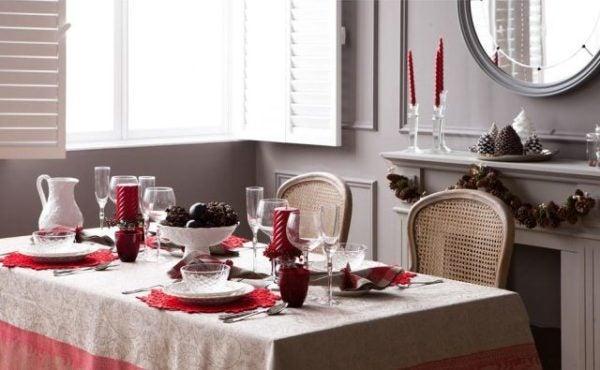 decorar-la-mesa-de-navidad-2014