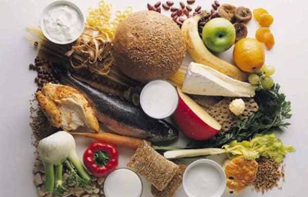 dieta-navidad-dieta-depurativa-con-frutas-y-verduras