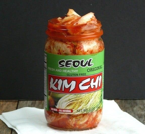 donde-comprar-kimchi-en-espana-envase